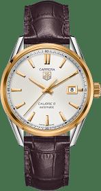 TAG HEUER CARRERA(卡萊拉系列) WAR215B.FC6181