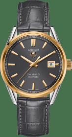 TAG HEUER CARRERA(卡莱拉系列) WAR215C.FC6336