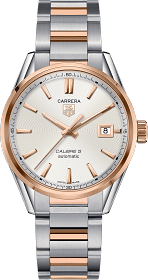TAG HEUER CARRERA WAR215D.BD0784