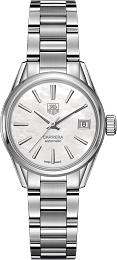 TAG HEUER CARRERA WAR2411.BA0776