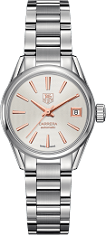TAG HEUER CARRERA WAR2412.BA0776