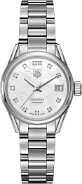 TAG HEUER CARRERA WAR2414.BA0776