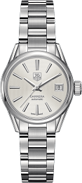 TAG HEUER CARRERA WAR2416.BA0776
