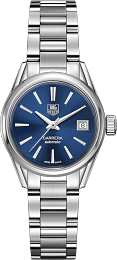 TAG HEUER CARRERA WAR2419.BA0776