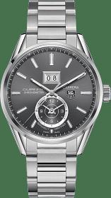 태그호이어 까레라 WAR5012.BA0723