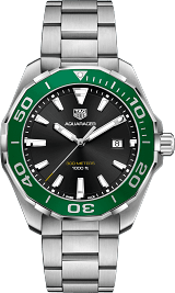 TAG HEUER AQUARACER WAY101D.BA0746