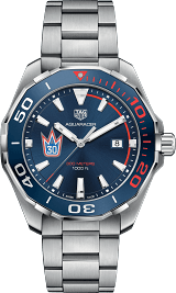 TAG HEUER AQUARACER WAY101J.BA0746
