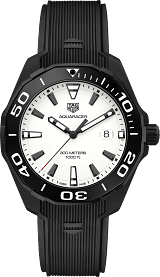 TAG HEUER AQUARACER WAY108A.FT6141