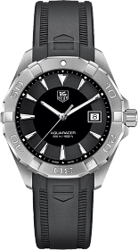 TAG HEUER AQUARACER WAY1110.FT8021