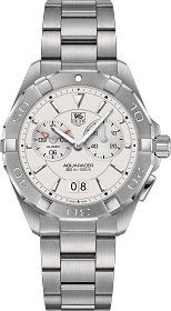 TAG HEUER AQUARACER WAY111Y.BA0928