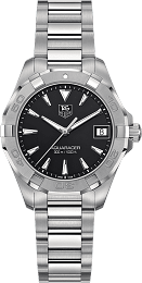 TAG HEUER AQUARACER WAY1310.BA0915