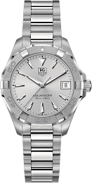 TAG HEUER AQUARACER WAY1311.BA0915