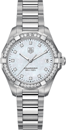 TAG HEUER AQUARACER WAY1314.BA0915