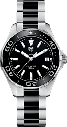 TAG HEUER AQUARACER WAY131A.BA0913