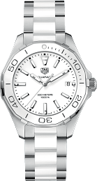 TAG HEUER AQUARACER WAY131B.BA0914