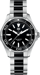 TAG HEUER AQUARACER WAY131G.BA0913