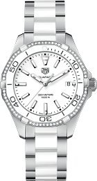 TAG HEUER AQUARACER WAY131H.BA0914