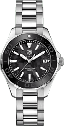TAG HEUER AQUARACER WAY131K.BA0748