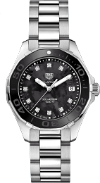 TAG HEUER AQUARACER WAY131M.BA0748