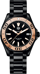 TAG HEUER AQUARACER WAY1355.BH0716