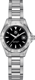 TAG HEUER AQUARACER WAY1410.BA0920