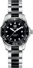 TAG HEUER AQUARACER WAY141C.BA0918