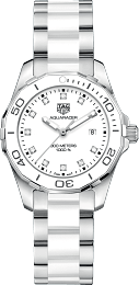 TAG HEUER AQUARACER WAY141D.BA0919