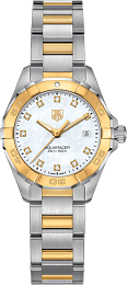 TAG HEUER AQUARACER WAY1451.BD0922