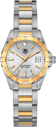 TAG HEUER AQUARACER WAY1455.BD0922
