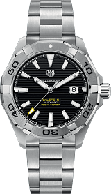 TAG HEUER AQUARACER WAY2010.BA0927