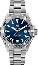 TAG HEUER AQUARACER WAY2019.BA0927