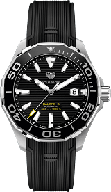 TAG HEUER AQUARACER WAY201A.FT6142
