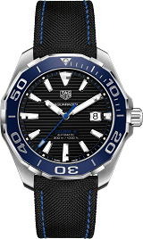 TAG HEUER AQUARACER WAY201C.FC6395