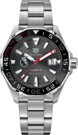 TAG HEUER AQUARACER WAY201D.BA0927