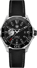 TAG HEUER AQUARACER WAY201J.FC6370