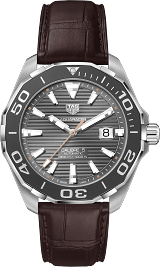 TAG HEUER AQUARACER WAY201M.FC6474