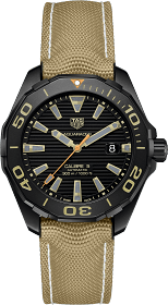 TAG HEUER AQUARACER WAY208C.FC6383