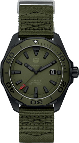 ft6051 tag heuer watch price