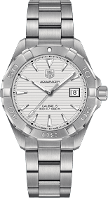 TAG HEUER AQUARACER WAY2111.BA0928