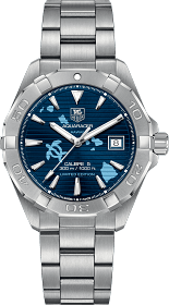 TAG HEUER AQUARACER WAY2119.BA0928