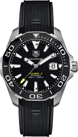 TAG HEUER AQUARACER WAY211A.FT6068