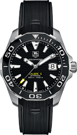 TAG HEUER AQUARACER WAY211A.FT6151