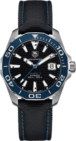 TAG HEUER AQUARACER WAY211B.FC6363