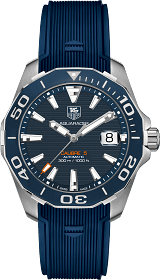 TAG HEUER AQUARACER WAY211C.FT6155