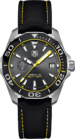 TAG HEUER AQUARACER WAY211F.FC6362