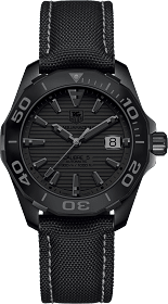 TAG HEUER AQUARACER WAY218B.FC6364