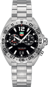 811a37b0486e Sports watches for men   women - TAG Heuer watches