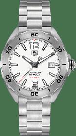 TAG HEUER FORMULA 1(F1)腕錶 WAZ2114.BA0875