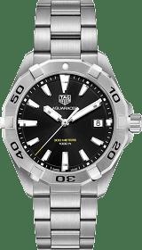 アクアレーサー WBD1110.BA0928