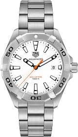 TAG HEUER AQUARACER(競潛系列) WBD1111.BA0928